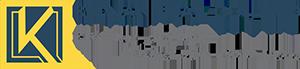 Logo Kiến An Phát